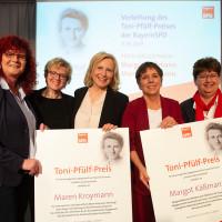 2019_Toni-Pfülf-Preis_9830
